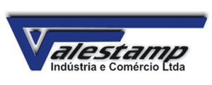 Valestamp Logo