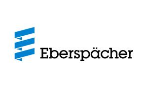 eberspacher_valestamp