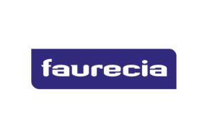 faurecia_valestamp