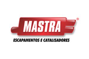mastra_valestamp