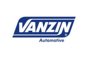 vanzin_valestamp